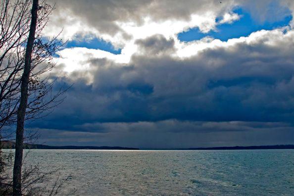 week-45-lake-effect