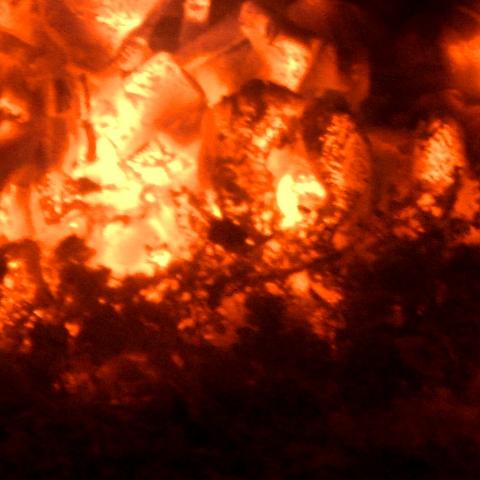 Fire 9