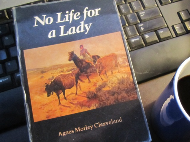 An essay on our lady of the snows by morley callaghans