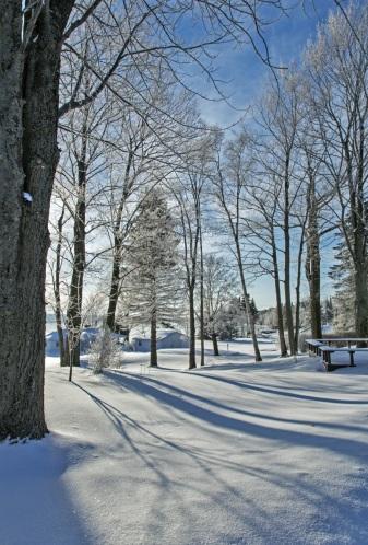7 Snow in Blue Heaven 020813_0883