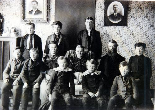 Potter Family 1896 from Ancestry 5ef84401-dd4b-4841-a510-077506ef8aa3
